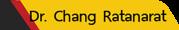 dr.chang 3